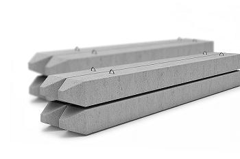 Бетон ореховская 80 алушта купить бетон